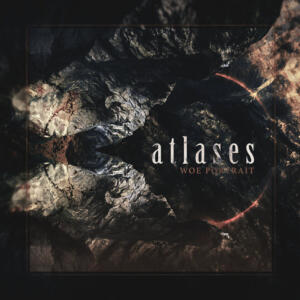 Atlases-Woe-Portrait