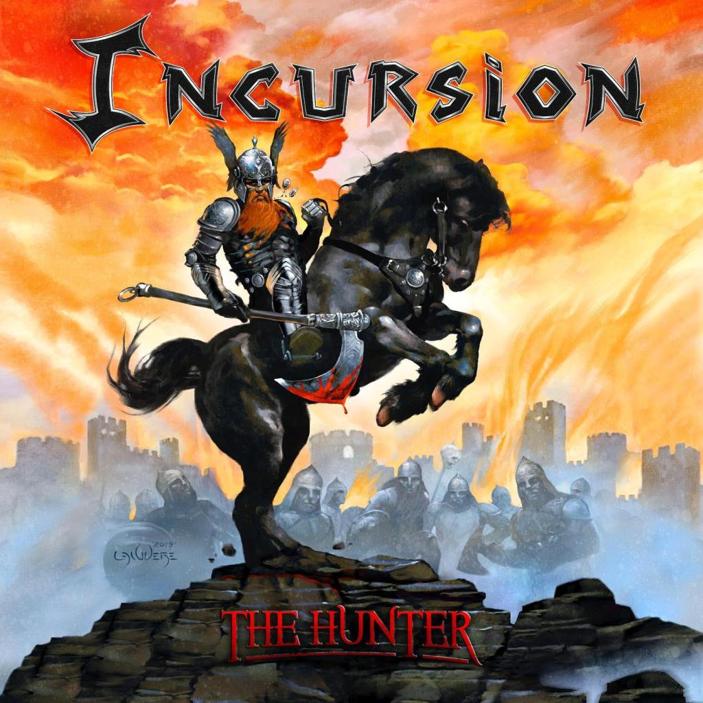 Incursion-The-Hunter