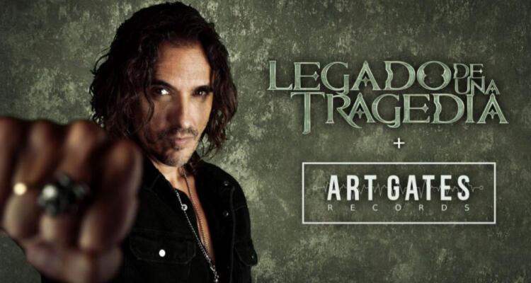 Art-Gates-Legado-de-una-Tragedia