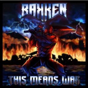 Bakken-This-Means-War
