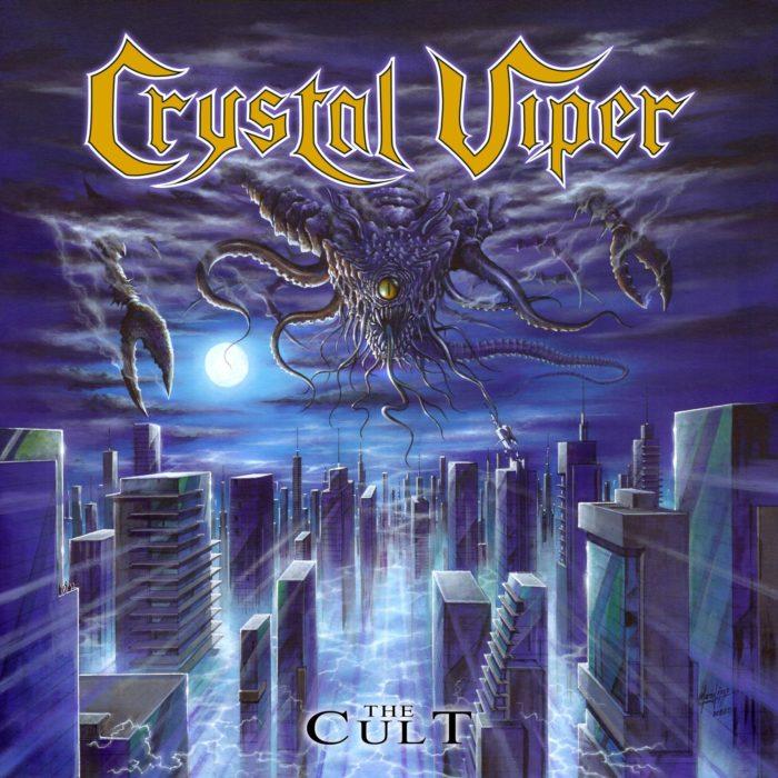 Crystal-Viper-The-Cult-2020