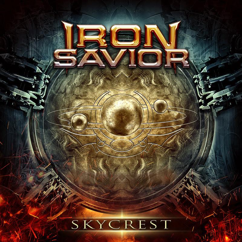 Iron-Savior-Skycrest-800x800