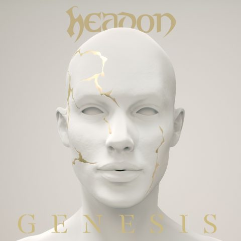 Headon-Génesis