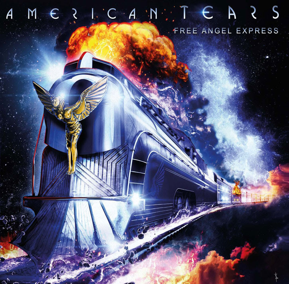 American-Tears-Free-Angel-Express