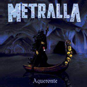 Metralla-Aqueronte
