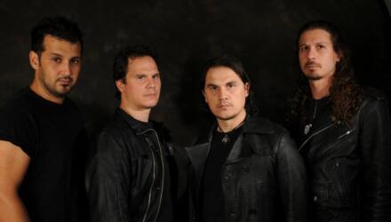 Arrayan-Path-Band