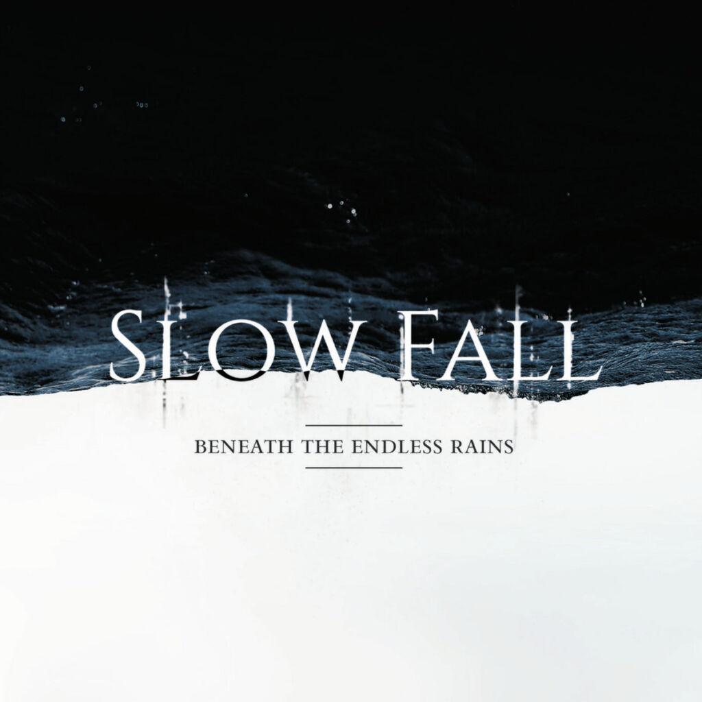Slow-Fall-Beneath-The-Endless-Rains