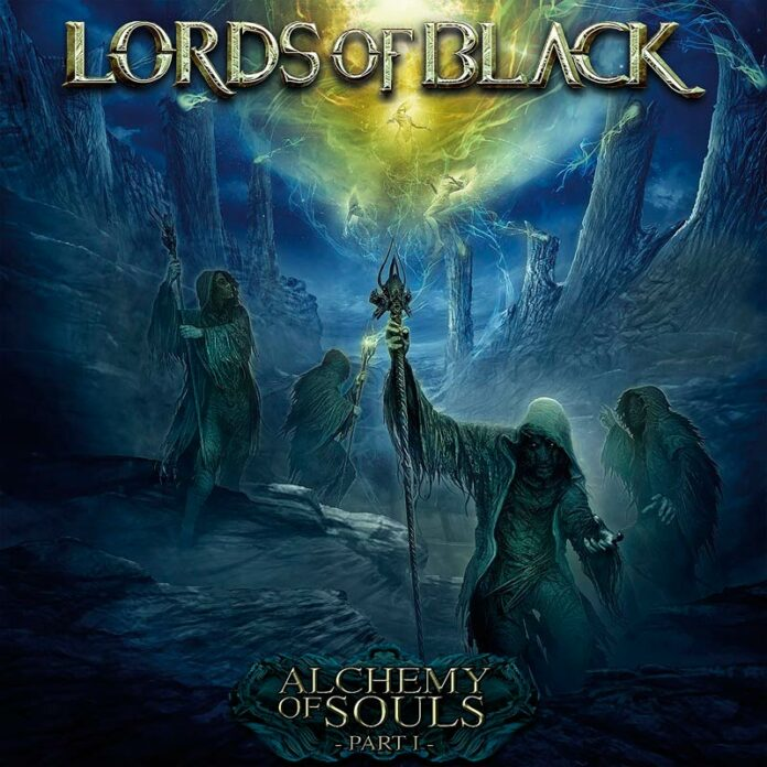 Lords-Of-Black-Alchemy-Of-Souls-Part-I