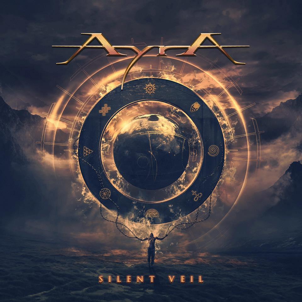 Ayra-Debut-Silent-Veil