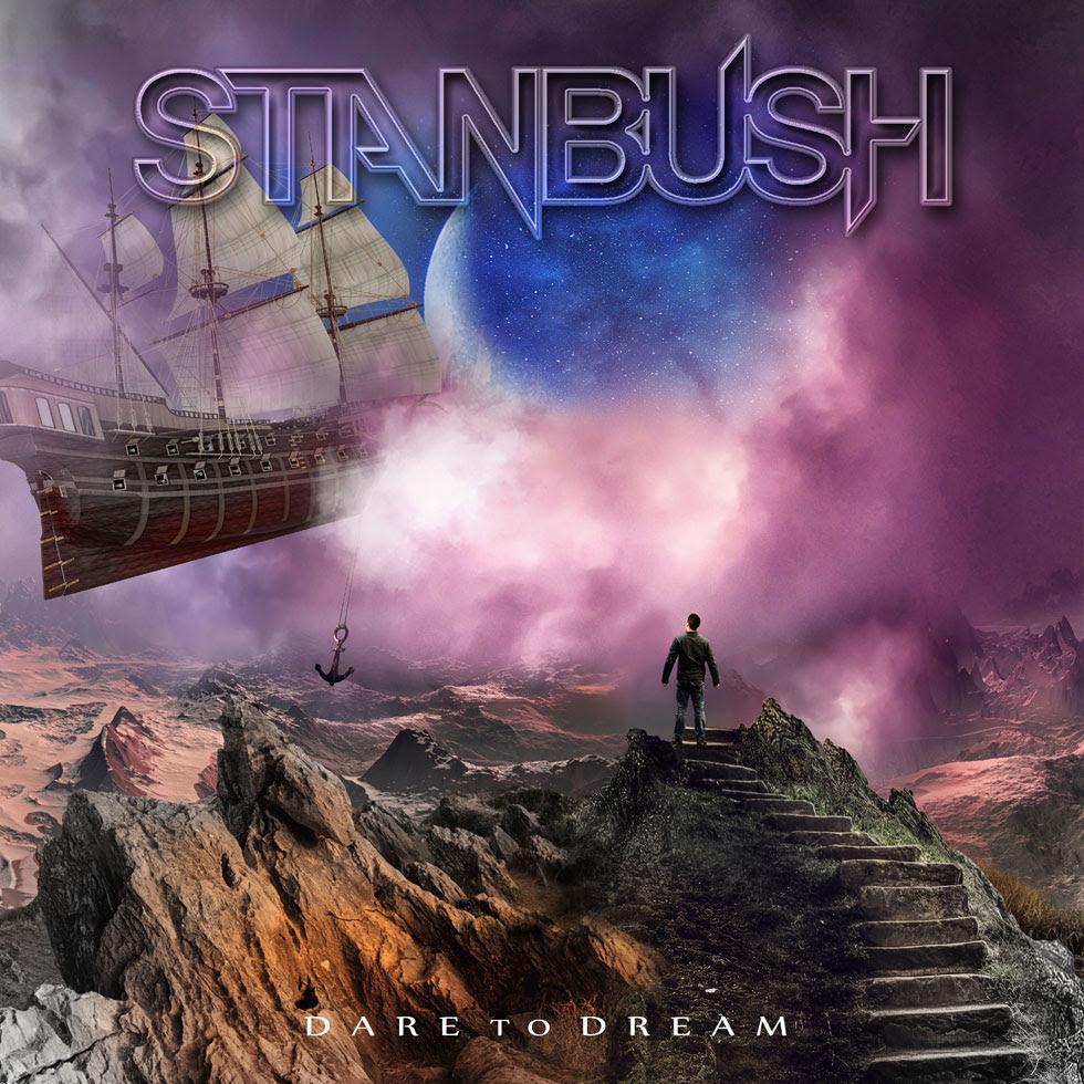 Stan-Bush-Dare-To-Dream