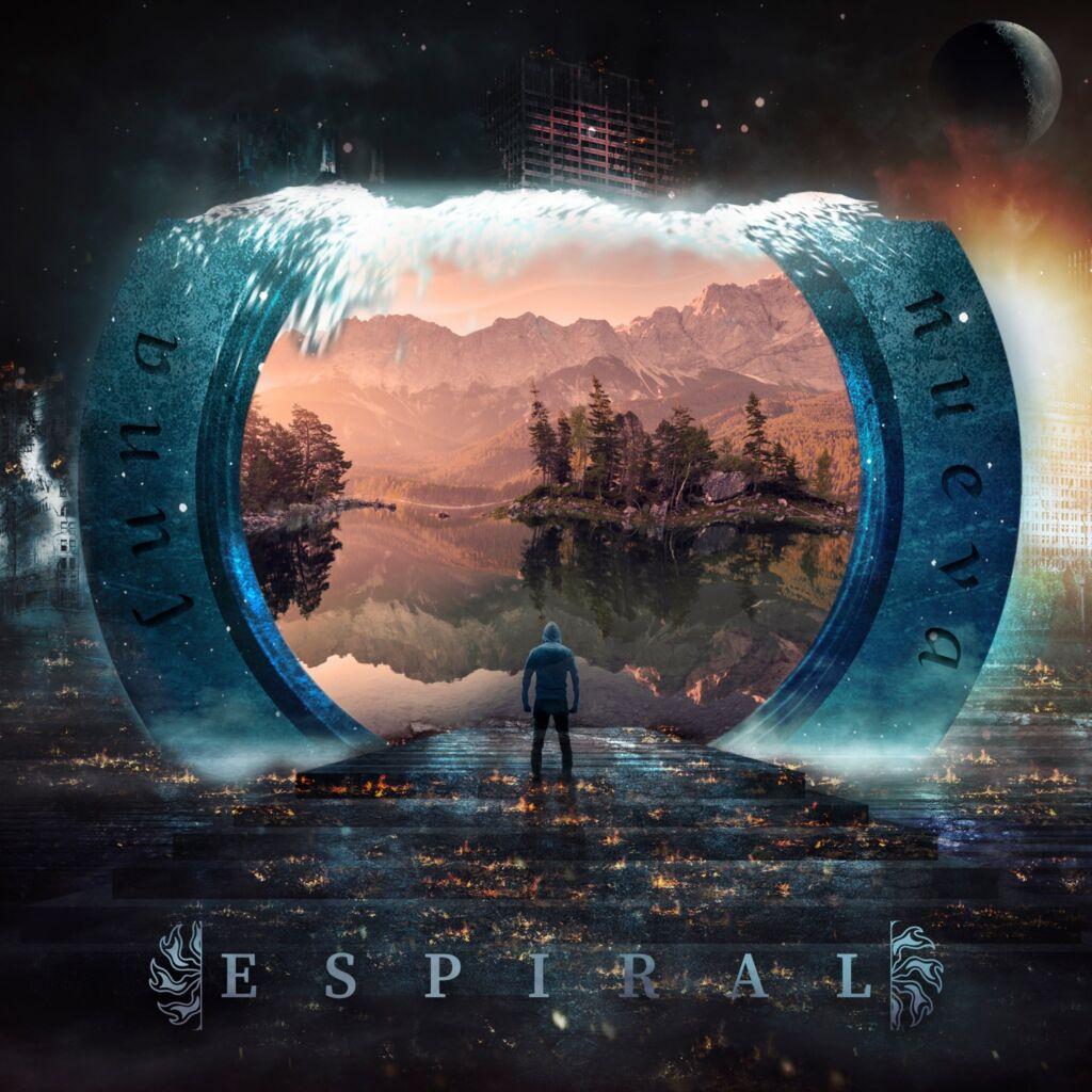 Espiral-Luna-Nueva