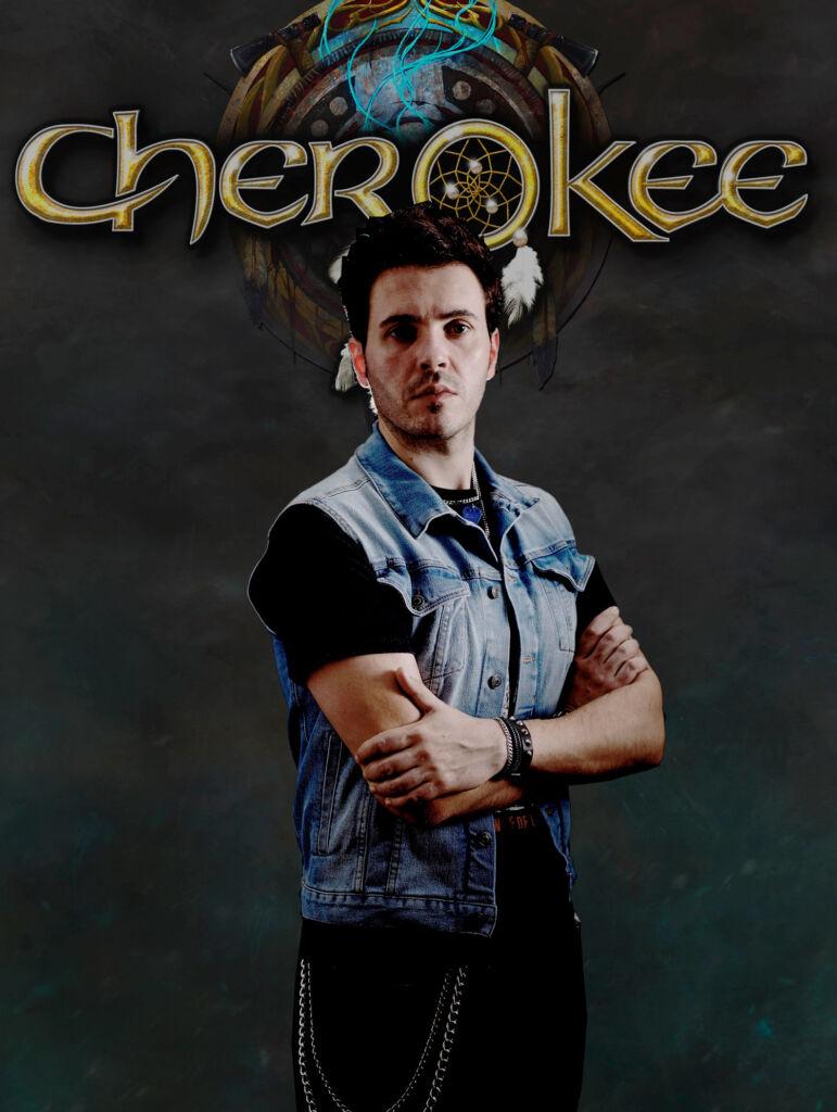 Cherokee-Fran-nuevo-guitarrista