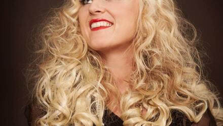 Liv-Kristine