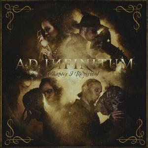 Ad-Infinitum-Acústico