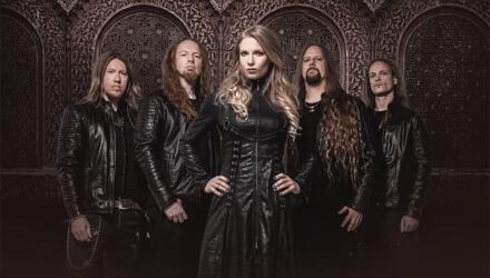 Leave's-Eyes-The-Last-Viking
