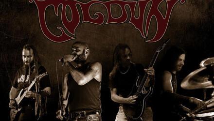 Coldun-Grand-Sun-Ritual