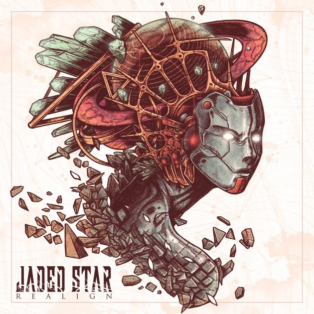 Jaded-Star-Realign