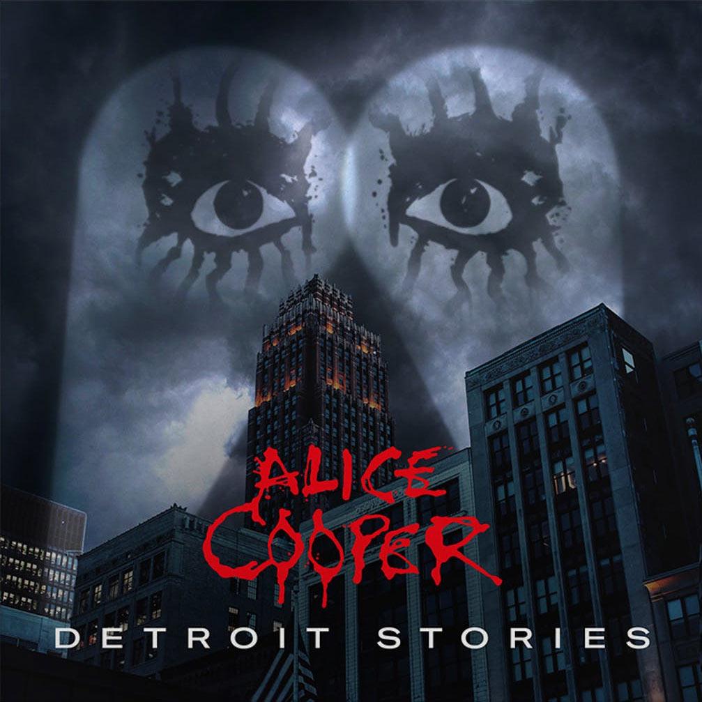 Alice-Cooper-Detroit-Stories