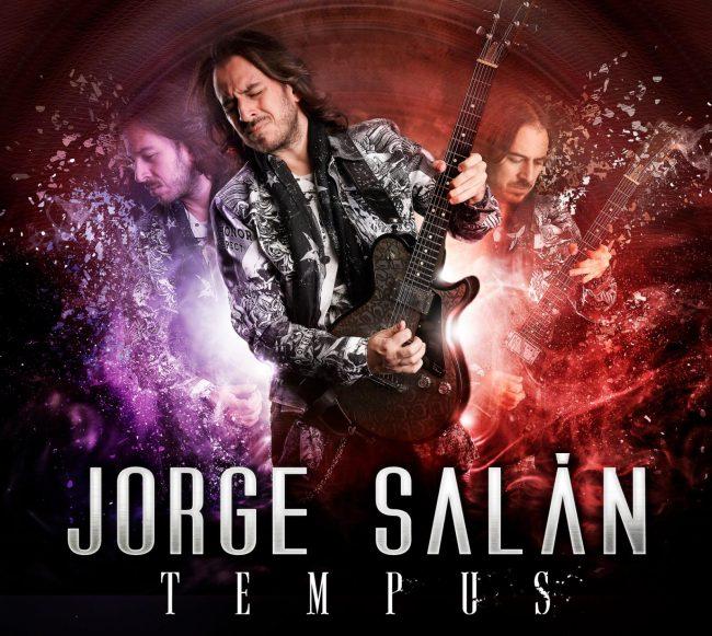 Jorge-Salan-Tempus