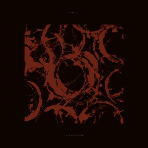 Cult-Of-Luna-EP