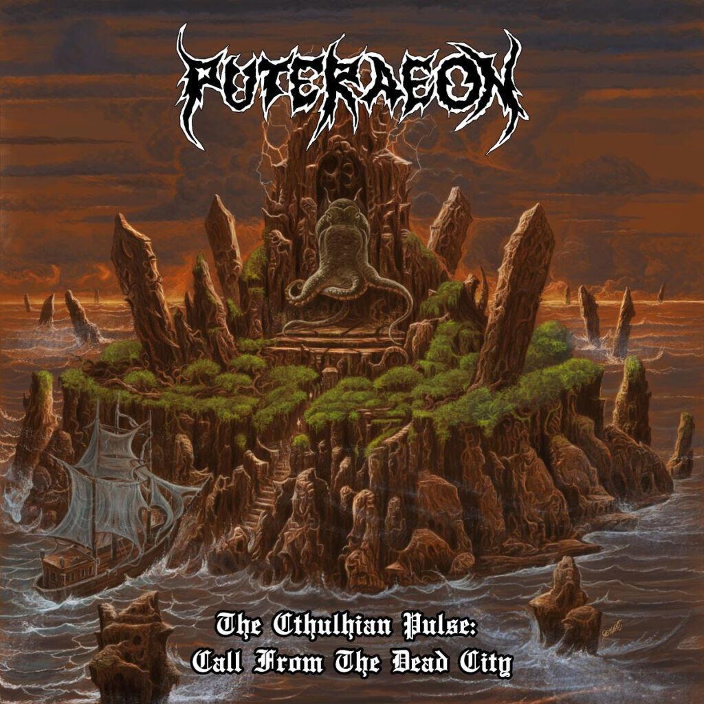 Puteraeon-The-Cthulhian-Pulse