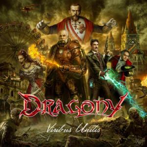 Dragony-Viribus-Unitis