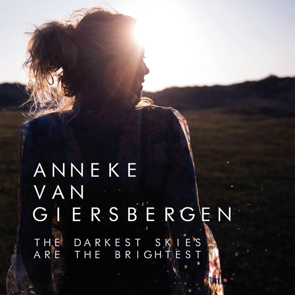 anneke-van-giersbergen-the-darkest-skies-are-the-brightest