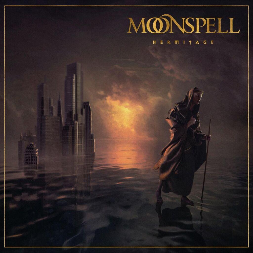 moonspell-hermitage