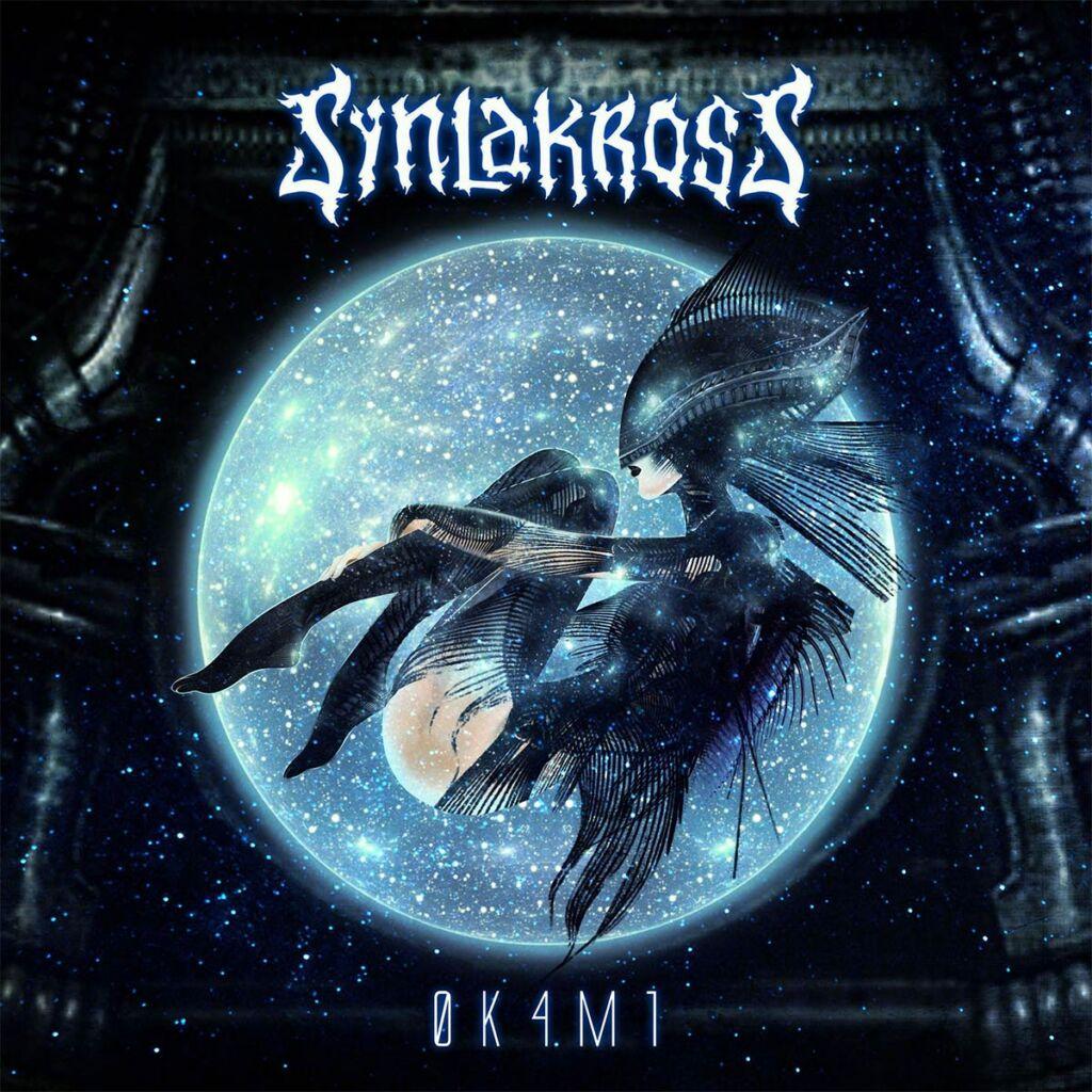 0K4M1-Synlakross