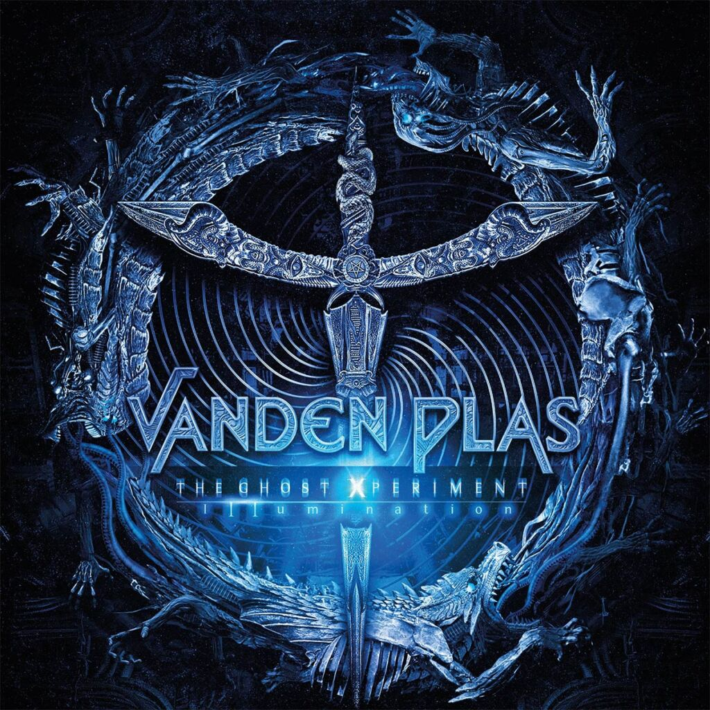 vanden-plas-the-ghost-xperiment-illumination