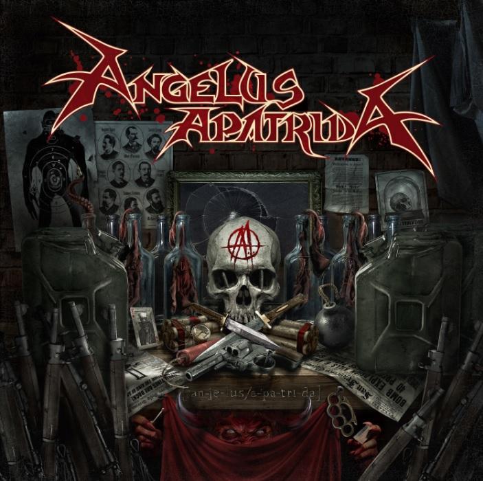 Angelus-Apatrida-nuevo-disco