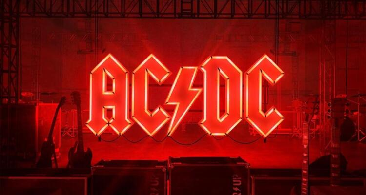 AC/DC-Power-Up