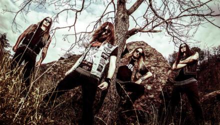 sodom-band-genesis-XIX