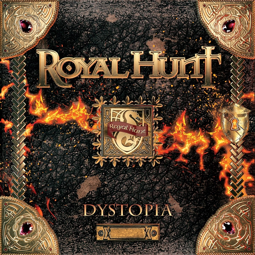 Royal-Hunt-Dystopia