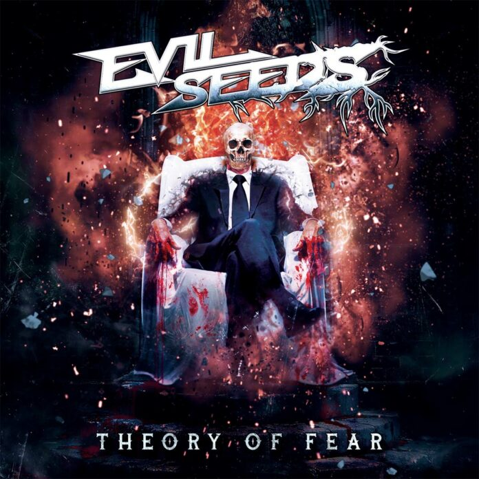 Evil-Seeds-Theory-Of-Fear