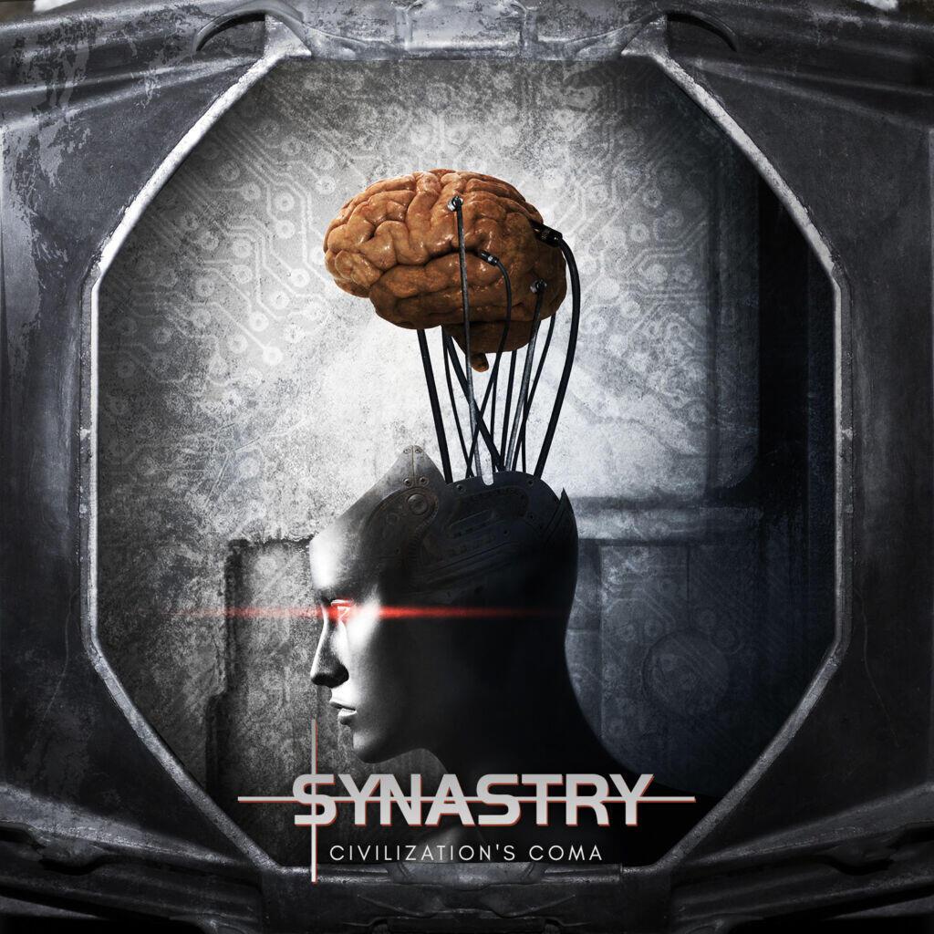 Synastry-Civilization's-Coma