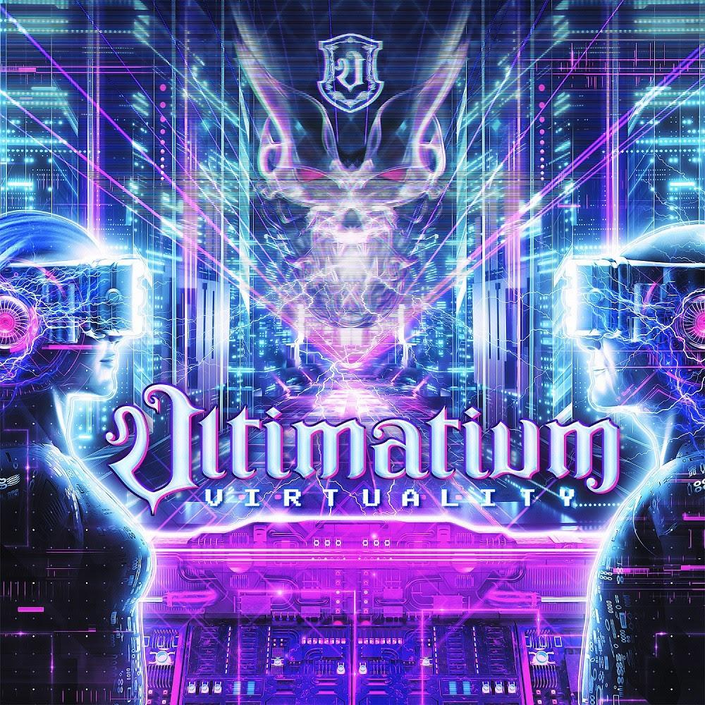 Ultimatium-Virtualiy