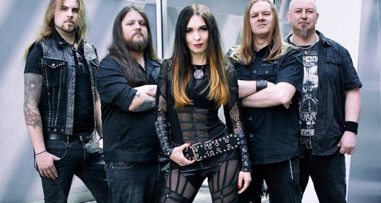 crystal-viper-The-Cult