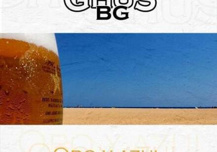 Ghus-BG-Oro-Azul
