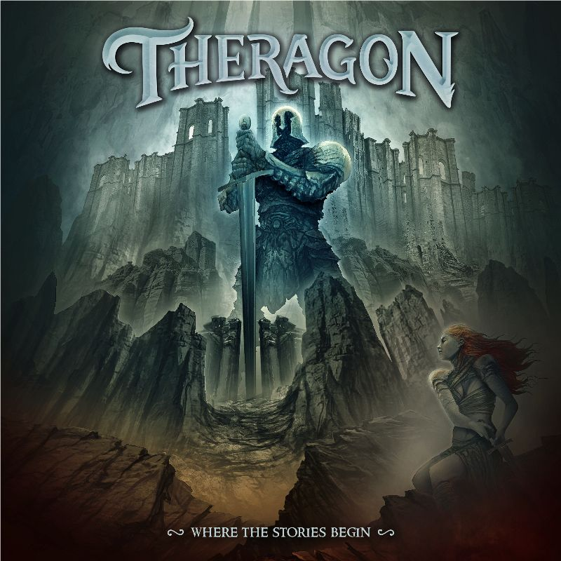 Theragon-Where-The-Stories-Begin