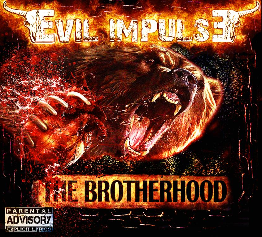 Evil-Impulse-The-Brotherhood