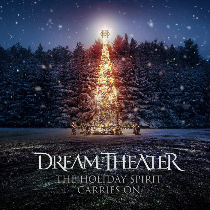 Dream-Theater-The-Holiday-Carries-On