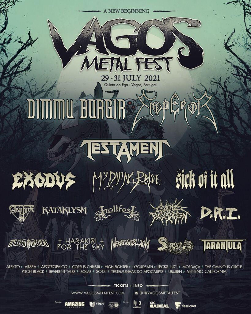 Vagos-Metal-Fest-2021