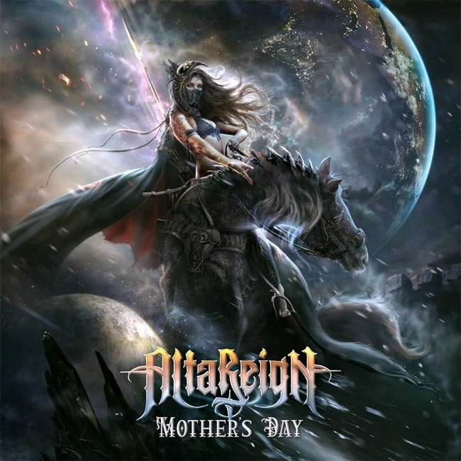 alta-reign-mothers-day