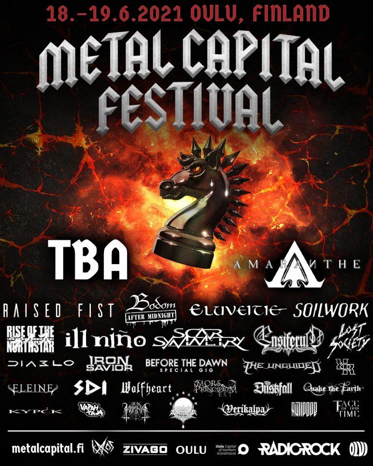 Metal-Capital-Festival