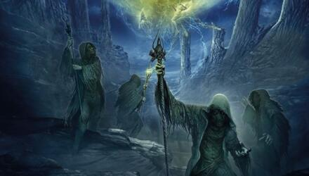 Lords-Of-Black-Alchemy-Of-Souls-pt-1