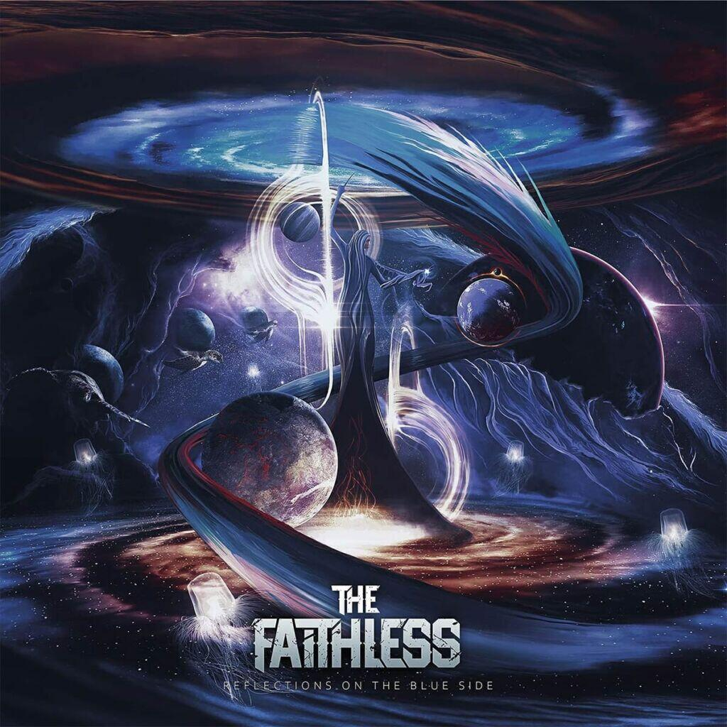 The-Faithless-Reflections-On-The-Blue-Side