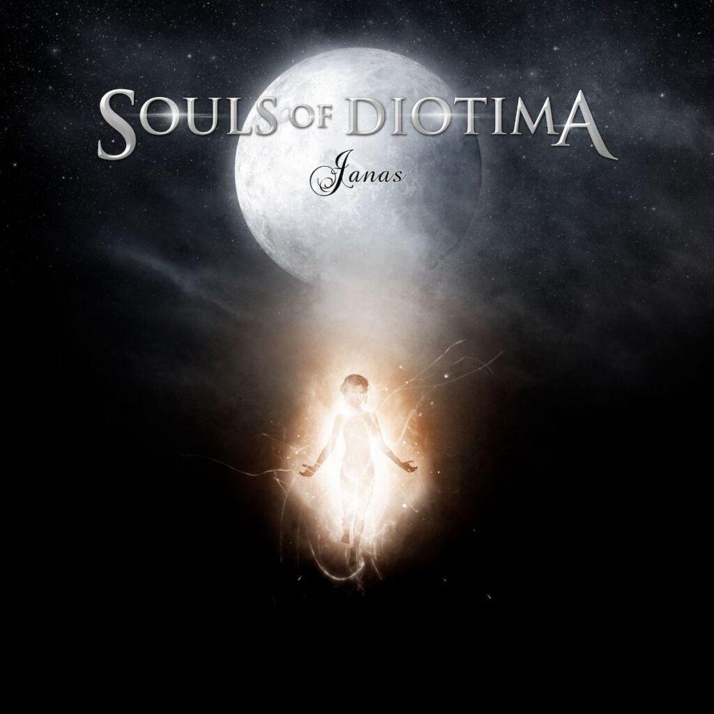 Souls-Of-Diotima-Janas