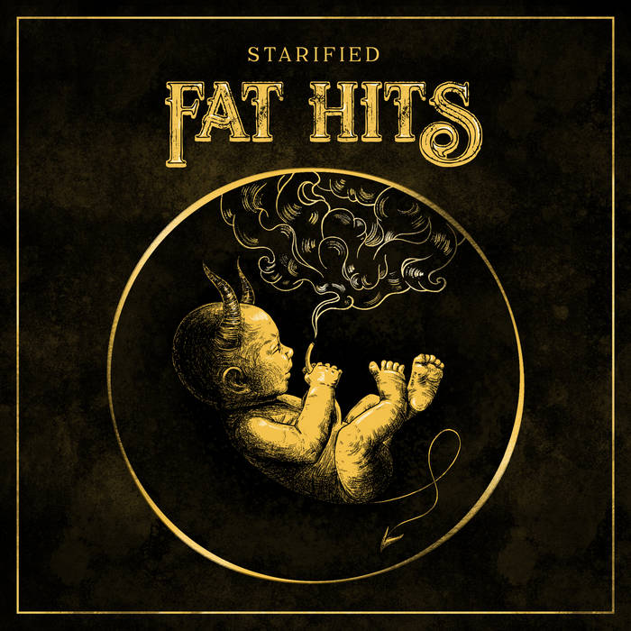 Fat-Hits-Starified