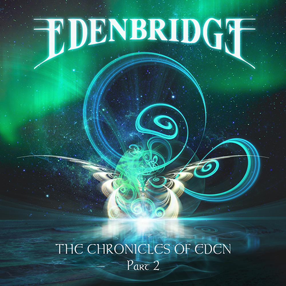 Edenbrigde-Chronicles-Of-Eden-Part.II